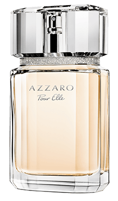 Azzaro Fragrances Fragrances For Men And Women