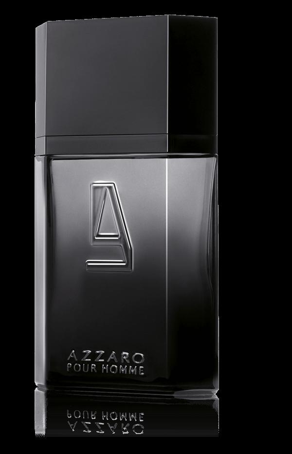050b4f2e2d8 AZZARO Pour Homme Night Time ⋅ Perfume for Men