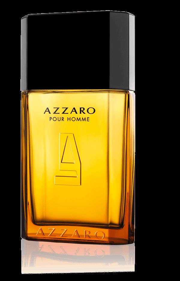 recherche parfum pour homme
