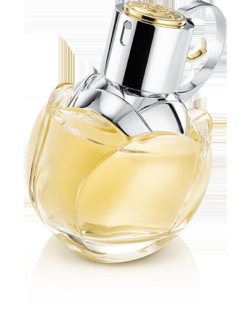Wanted Azzaro ⋅ Femme Girl Parfum OkXZ80wnNP
